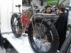 bicyclechainopenevening