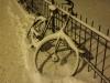 winter-ride