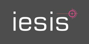 iesis-logo
